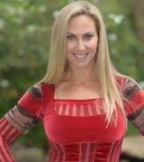 Jodi Kaplan, Real Estate Pro in Leawood, KS