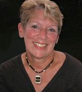 Barbara Collins, Real Estate Agent in Shrewsbury, NJ
