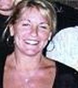 Diane Losee, Agent in Troy, MI