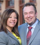 Joe & Liz Ed…, Real Estate Pro in Beaverton, OR