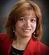 Tania Barbosa, Real Estate Pro in Doral, FL