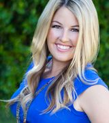 Nicole Hedges, Real Estate Agent in Scottsdale, AZ