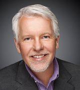 Brett Sawyer, Real Estate Agent in Boulder, CO