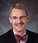 Brian K. Jones, Agent in Pittsburg, KS