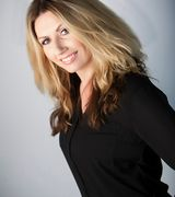 Amanda Adams, Real Estate Pro in Kansas City, MO
