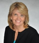 Cheryl Goff, Real Estate Pro in Boca Raton, FL