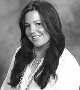 Kate Mariani-Vacek, Real Estate Agent in Lake Villa, IL