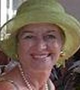 Karen Chevro…, Real Estate Pro in Wilmington, NC