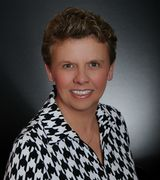 Penny McCann, Real Estate Agent in Seal Beach, CA