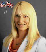 Melanie Esca…, Real Estate Pro in Jacksonville, FL