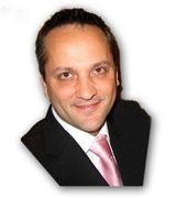 Robert Janez…, Real Estate Pro in Charlotte, NC
