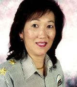 Linda Lee, Real Estate Pro in Las Vegas, NV