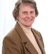 Nancy Johnson, Real Estate Pro in Waukee, IA