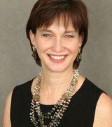 Jane Jensen, Real Estate Pro in Mclean, VA