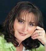 Jennifer Bauer, Real Estate Agent in Fleming Island, FL