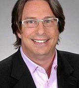 Michael Bens…, Real Estate Pro in Dallas, TX
