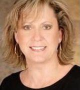 Kim Pennington, Agent in Brentwood, TN