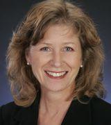 Karen  Hunt, Real Estate Pro in Seattle, WA