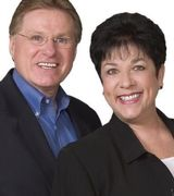 Lee & Pamela St. Peter, Real Estate Agent in Raleigh, NC