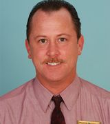 Bill  Thew, Real Estate Pro in SAINT AUGUSTINE, FL