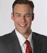 Jeffrey Boge…, Real Estate Pro in Montclair, NJ