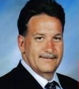 PATRICK FOX, Agent in Springfield, NJ