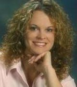 Profile picture for Debbie Olson