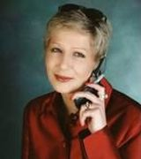 Paula Thomas, Agent in Georgetown, TX