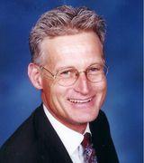 Clint Freeman, Agent in Ridgecrest, CA