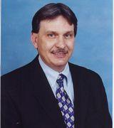 Kevin Bethell, Agent in Fredericksburg, VA