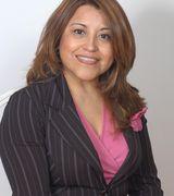 Profile picture for Angela Garduno