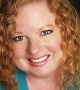 Profile picture for Julie Lalande