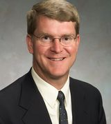 Vance Shutes, Real Estate Pro in Ann Arbor, MI