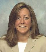 Kathy  Foran GRI, ABR, Real Estate Agent in Framingham, MA