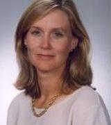 Lisa Johnson, Real Estate Agent in Cambridge, MA