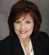 Margaret Sta…, Real Estate Pro in Novato, CA