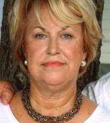 Linda Morris, Agent in Gulf Shores, AL