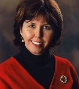 Tara Stephens, Agent in Three Lakes, WI