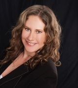 Sarah  Dupree, Real Estate Pro in Carlsbad, CA