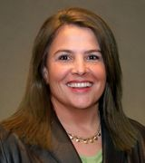 Mabel Gimenez, Real Estate Pro in Blue Bell, PA