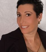 Victoria Coo…, Real Estate Pro in FORT LAUDERDALE, FL