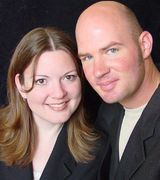 Profile picture for Ty and Kelly Tompkins, EMRS
