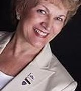 Pat Brown - Paglione, Real Estate Agent in Langhorne, PA