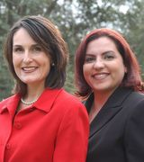 Theresa Matella, Agent in Clermont, FL