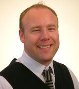 Bart Rhein, Agent in Denver, CO