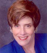 Profile picture for Deborah Chelini