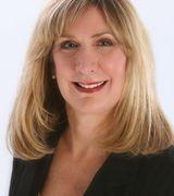 JoAnne Staler, Real Estate Pro in Brentwood, TN