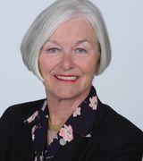 Joyce Tawes, Real Estate Agent in Scottsdale, AZ