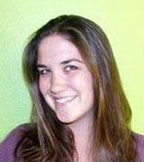Susan Bodnar, Real Estate Pro in Glendale, AZ