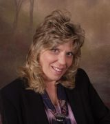 Diana Marcus, Real Estate Pro in Mount Arlington, NJ